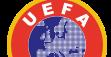 Normas UEFA